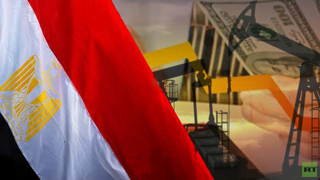 مصر ترفع حجم حزمة حفز الاقتصاد الثانية إلى 4.9 مليار دولار