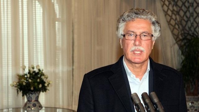 المعارض حمة الهمامي لـ RT: النهضة تخشى الفصل بين الانتخابات الرئاسية والتشريعية