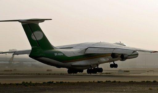سفير العراق لدى واشنطن: سنواصل تفتيش طائرات الشحن الايرانية المتجهة الى سورية