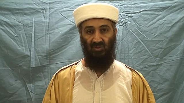 منظمة حقوقية: الجيش الأمريكي أمر المشاركين في عملية قتل بن لادن بحذف جميع صور جثته