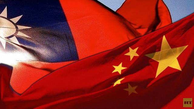 انطلاق مفاوضات بين الصين وتايوان هي الأولى منذ العام 1949