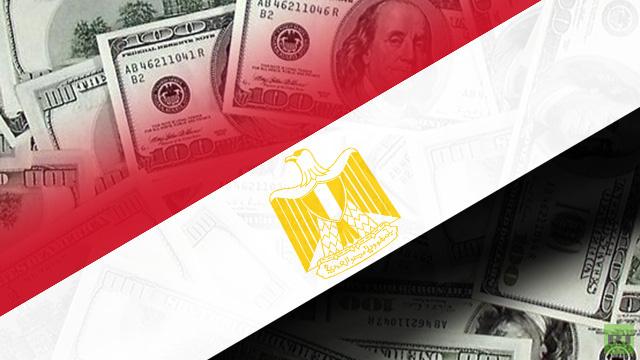 الاستثمارات الأجنبية التي دخلت مصر في 6 أشهر بلغت نحو 2.1 مليار دولار