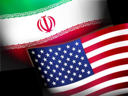 طهران تحتج على العقوبات الامريكية الجديدة