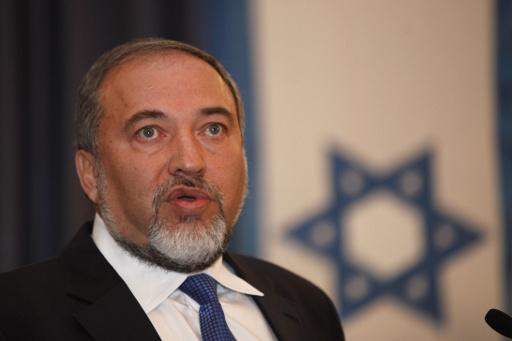 اسرائيل تتهم ايران بالتحريض على الحرب