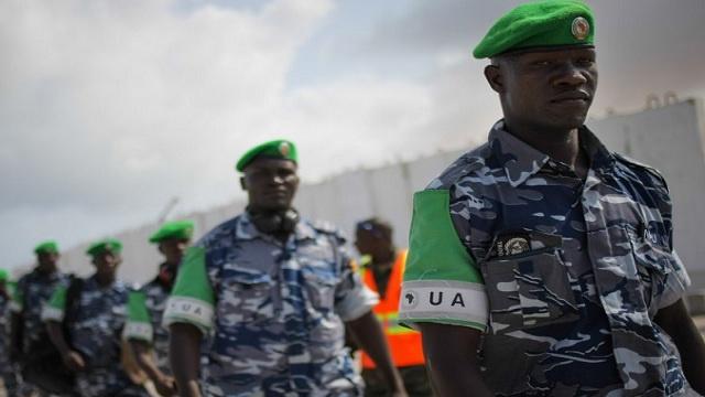 الولايات المتحدة تحذر من أعمال إرهابية في أوغندا