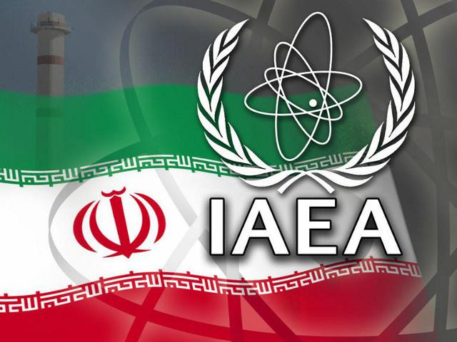 ايران ترفض اتهامات الوكالة الدولية للطاقة الذرية وتطالب بإثباتات