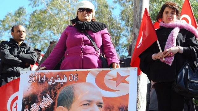 مصدر أمني يؤكد وجود الإرهابي الحكيم في تونس والداخلية تمتنع عن التصريح