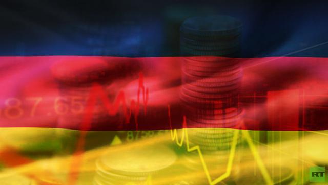 الاقتصاد الألماني ينمو بمعدل 0.4% في الربع الأخير من 2013