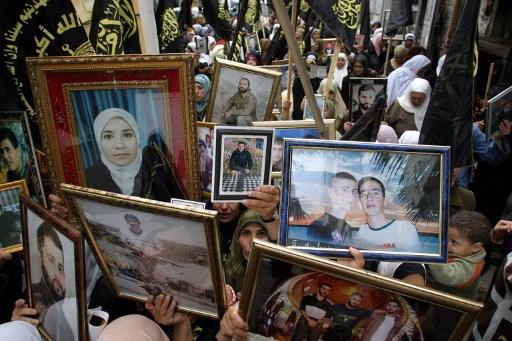 اجتماع طارئ لمجلس جامعة الدول العربية لبحث ملف الاسرى الفلسطينيين