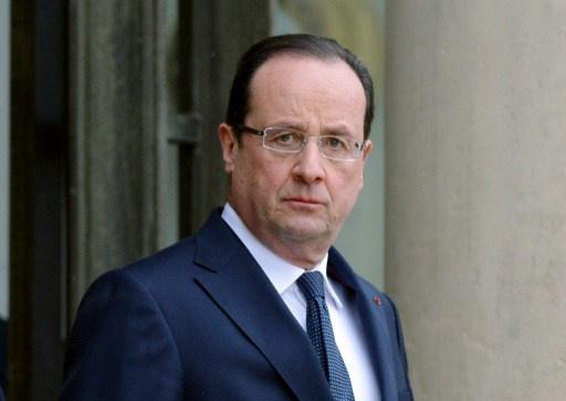 ترحيب دولي بتشكيل الحكومة اللبنانية والرئيس الفرنسي يدعو المجتمع الدولي لمساعدتها