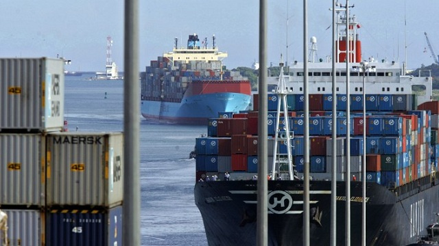 سلطات بنما تفرج عن طاقم السفينة الكورية الشمالية