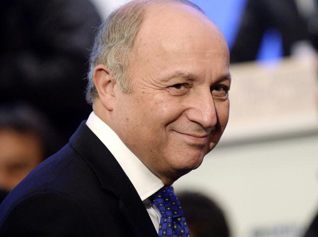 فرنسا تحمل السلطات السورية مسؤولية فشل مفاوضات السلام