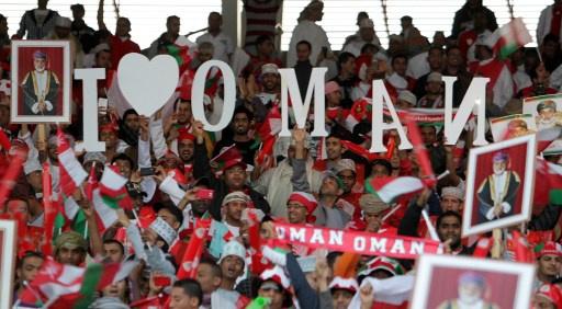 محكمة عُمانية تقضي بسجن مسؤولين سابقين بتهم الفساد