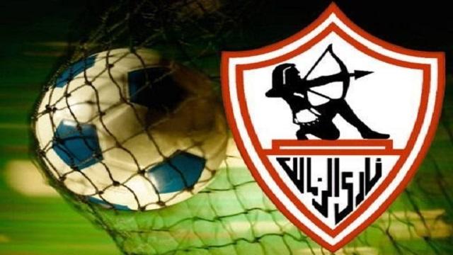 الزمالك يتأهل الى دور الـ32 من دوري أبطال إفريقيا