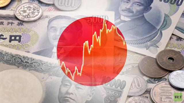 نمو اقتصاد اليابان في الربع الأخير من عام 2013 جاء مخيبا للآمال