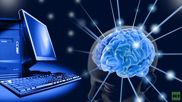 علماء يعتزمون فك شفرة مخ الإنسان
