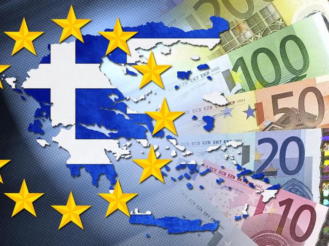 الاتحاد الأوروبي: مناقشة البرنامج الثالث لمساعدة اليونان لن تبدأ قبل أغسطس