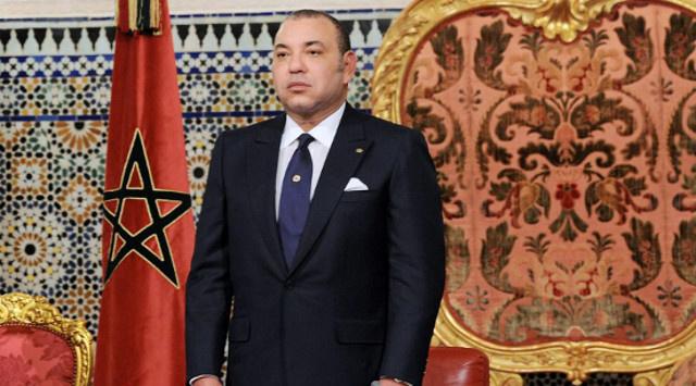 المغرب يؤكد دعم مبادرات المحافظة على اتحاد المغرب العربي