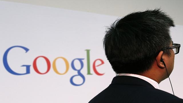 غوغل تسعى إلى استبدال كلمات المرور بالأغاني