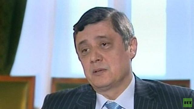 موسكو مستعدة للحوار مع طالبان لتشجيعها على التوصل إلى هدنة مع كابول