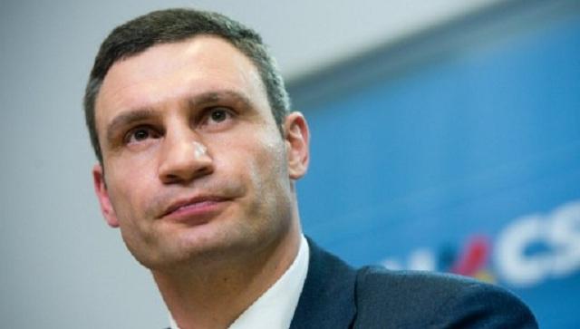 المعارضة الأوكرانية تدعو الغرب للتوسط في المفاوضات مع الحكومة وفرض عقوبات على القيادة الأوكرانية