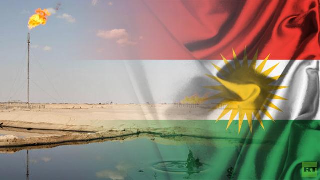 إقليم كردستان العراق ينفي التوصل إلى اتفاق نهائي مع بغداد بشأن تصدير النفط