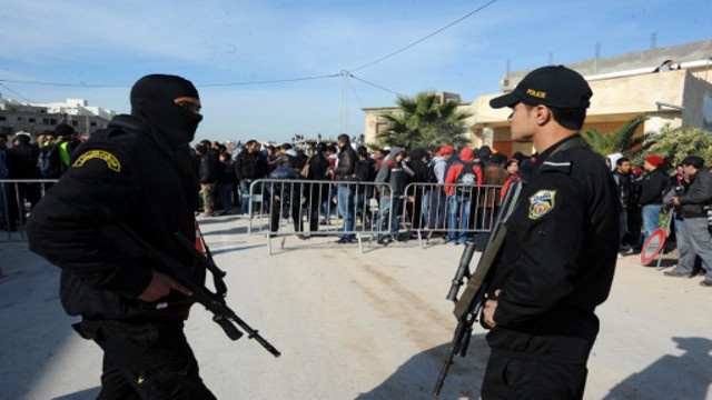 مهدي جمعة يطالب الداخلية بفتح تحقيق في إفادة مواطن حول حادثة جندوبة
