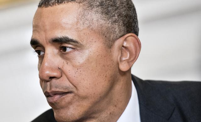 ردّ فعل صيني غاضب على استقبال أوباما لدالاي لاما