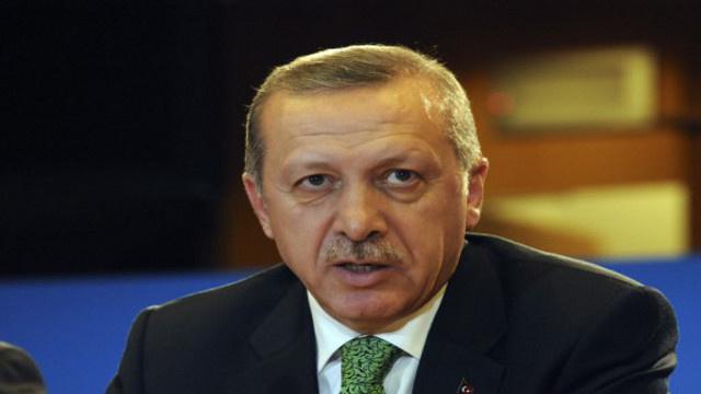 تركيا تشتري طائرات هليكوبتر بقيمة 3.5 مليار دولار