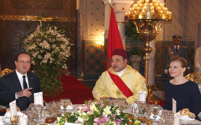 اتهام مدير المخابرات المغربية بالتعذيب يثير أزمة ديبلوماسية مع فرنسا