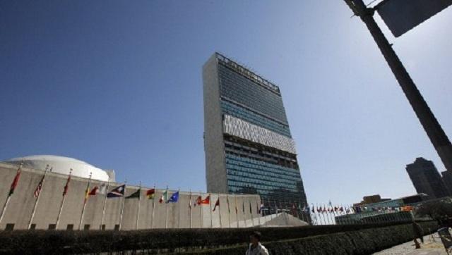ترحيب دولي بقرار مجلس الأمن حول المساعدات الإنسانية لسورية