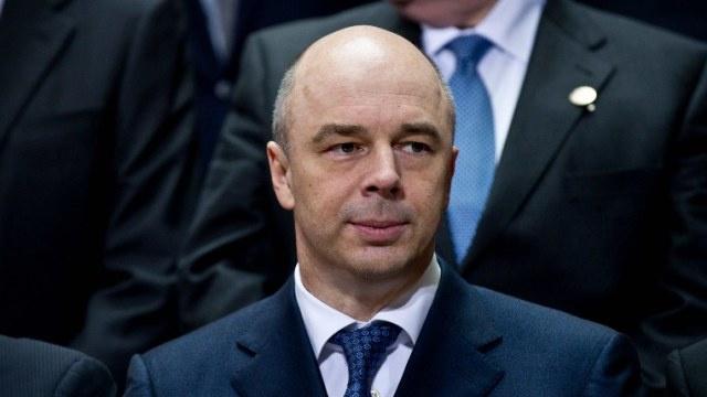 موسكو ستقرر مسألة تحويل شريحة جديدة من المساعدة المالية إلى أوكرانيا بعد تشكيل حكومة جديدة فيها