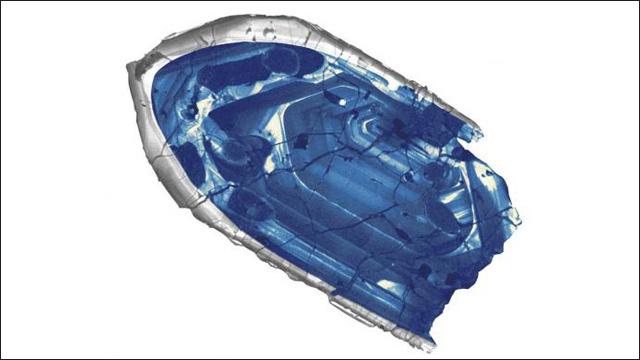 علماء يثبتون أن كريستال الزركون الأسترالي أقدم قطعة على الأرض