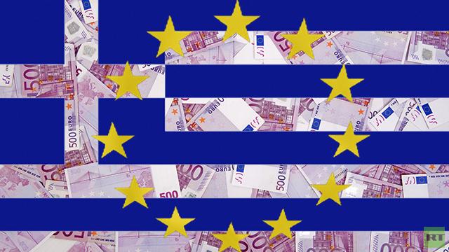 ترويكا المقرضين الدوليين تعود إلى أثينا لتقييم الاقتصاد اليوناني