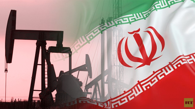 إيران تدخل تعديلات على شروط الاستثمار في القطاع النفطي لإغراء المستثمرين الأجانب
