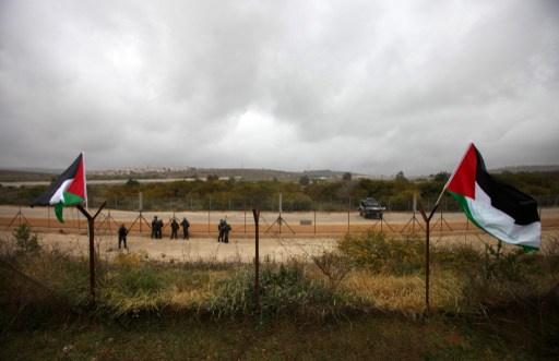 ابو ردينة: المصالحة الفلسطينية بانتظار رد خطي من حماس
