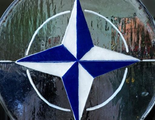 الناتو: اوكرانيا مدعوة للمشاركة في لقاء وزراء الدفاع في الحلف