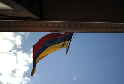 واشنطن تطرد 3 دبلوماسيين فنزويليين