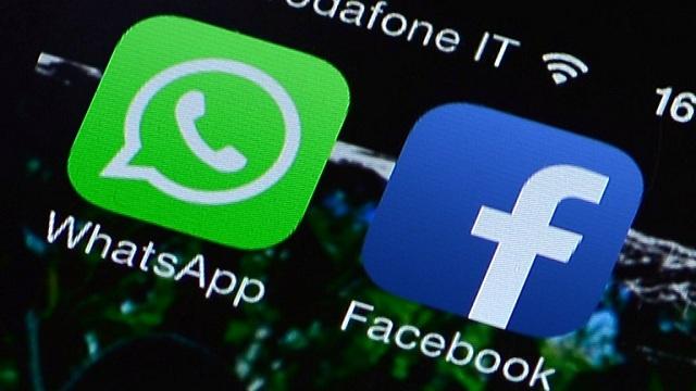 واتس آب تضيف خدمة الاتصال الصوتي بعد استحواذ فيسبوك عليها