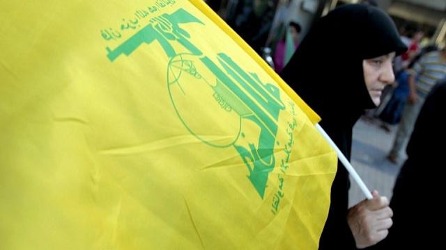 حزب الله يقر باستهداف موقع له من قبل الطيران الاسرائيلي ويؤكد أنه لن يبقى بلا رد