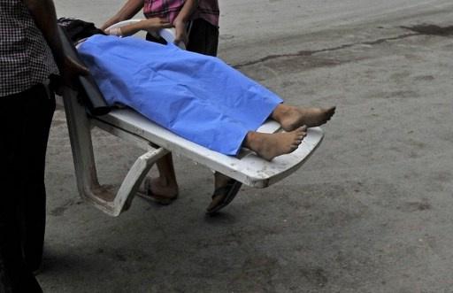 مراسلنا: 59 اصابة بانفلونزا الخنازير في سورية