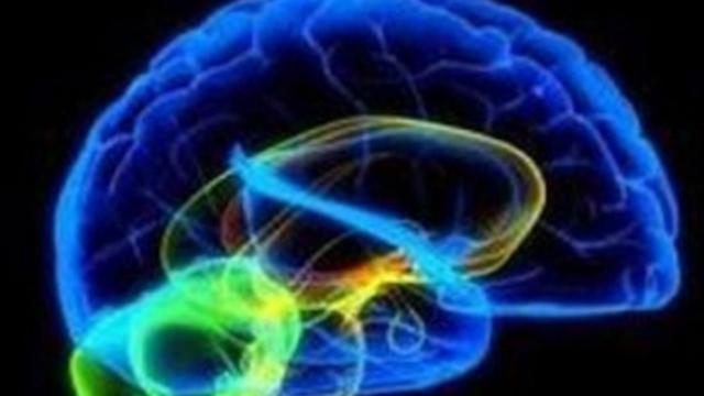 علماء: اللون الازرق يساعد في ازالة التعب