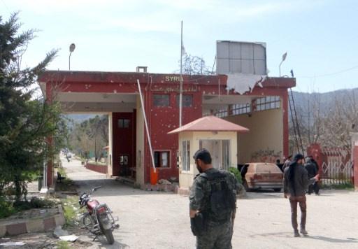 مواطنو جمهورية ارمينيا مستعدون للذهاب الى كسب بسورية لحماية الأرمن