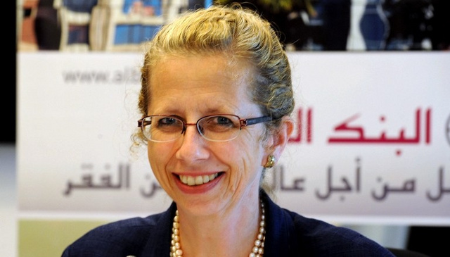 البنك الدولي يرصد 1.2 مليار دولار لدعم الإصلاحات في تونس