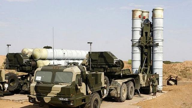روسيا تخصص 60 مليار دولار لتعزيز دفاعها الجوي الفضائي