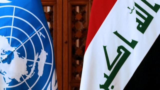 الأمم المتحدة: نحو 1000 قتيل في العراق خلال شهر فبراير الماضي
