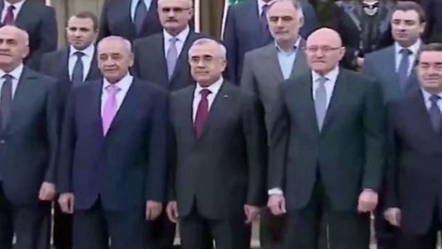 خلاف بين الرئيس اللبناني سليمان وحزب الله