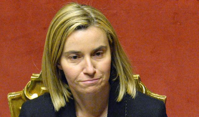 الخارجية الايطالية: شركاء روسيا في G8 لا يناقشون مقاطعة قمة المجموعة في سوتشي