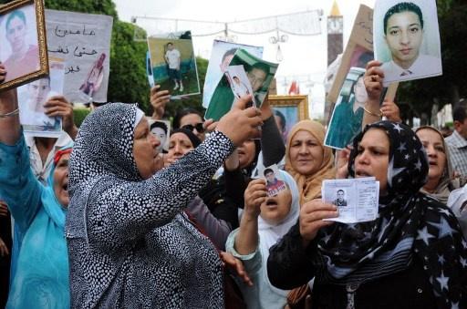الاتحاد الأوربي وتونس يوقعان اتفاقا حول الهجرة