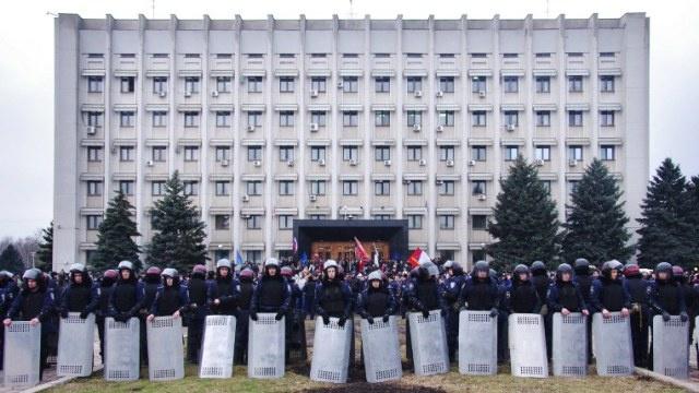 مستشار الرئيس الروسي: الاتصالات مع كييف غير ممكنة قبل عودتها إلى المسارالقانوني
